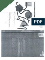 96708220 Manual Wisc III