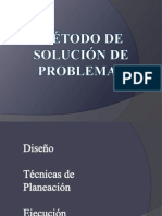 metododesolucindeproblemas-100821224102-phpapp02.ppt
