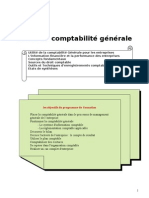 Mr lakhouil Cours de comptabilité générale doc.doc