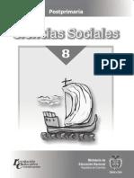 Ciencias Sociales 8.pdf