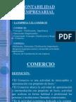 comercioyempresa-110822231805-phpapp02