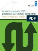 5Economia_Hondurenainvesti