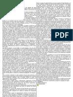 Delfino- sobre inconstitucionalidad por delegaciòn de facult
