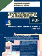 areasfuncionalesabril2008-1209591193754591-8.ppt