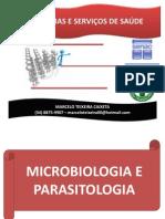 05_-_MICROBIOLOGIA_E_PARASITOLOGIA.pptx