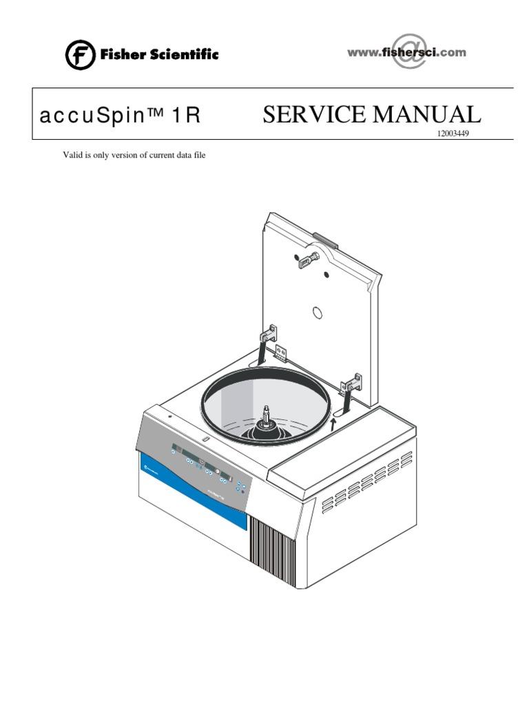 accuspin 1r 120v 230v switch