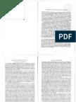 Weber - Economía y sociedad.pdf