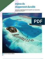 les enjeux du développement durable.pdf