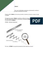 2c-noesdeeletricidade-13-11-2005-100108073329-phpapp01