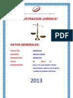 DEMOSTRACION JURIDICA-IMPRIMIR