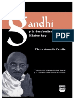 Gandhi y la Desobediencia Civil.pdf