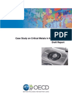 Case Study on Critical Metals in Mobile Phones.pdf