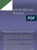 Resistencia_de_Macizos_Rocosos_Hoek-Brown.ppt