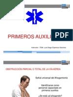 Primeros_auxilios III Clase (1)