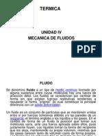 Fluid Os