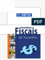 105866879-cartilha-incentivos-fiscaisatual