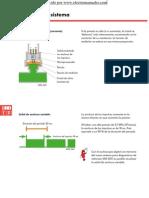 climatizacion_Audi_2.pdf