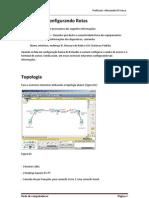 Exercício 02 - Configuração de Rotas.docx