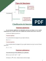 Tipos de funciones.doc