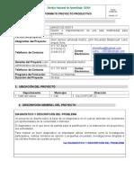 FORMATO PROYECTO PRODUCTIVO ALEXANDER BETANCUR.doc