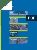 Brochure Enpaf