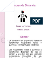 SensoresdeDistancia-090220175206-phpapp02