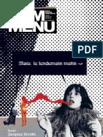 film-menu-17-11