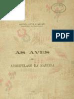 1936-aasarmento-aves