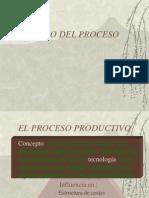 Proceso[1]