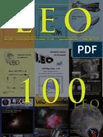 Leo100