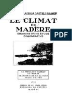 1936-hugolacerda-clima