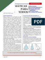 ejem func trigonometrca.pdf