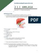 acido urico valor normal en orina hacer deporte y acido urico bajo como se elimina el acido urico de la sangre
