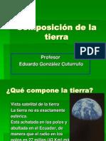 Composición de la tierra (1)