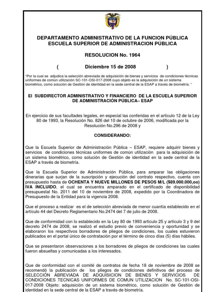 Contemporáneo Asistente Administrativo Reanuda 2013 Bandera ...