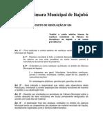 Projeto de Resolução Nº 00934-2012.pdf