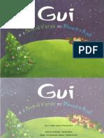 _Gui e o Natal Verde No Planeta Azul.pps