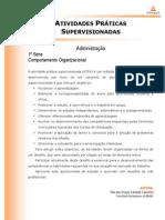 ATPS Comportamento_Organizacional.pdf