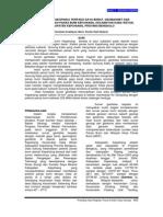 22. Survei Geofisika Terpadu Daerah Panas Bumi Kapahiang