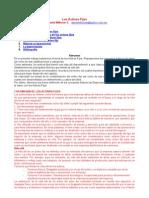 activos-fijos.doc