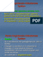 AngiotensinReninAldost-students.ppt