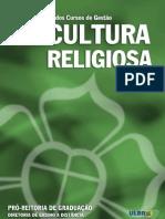 Cultura Religiosa.pdf