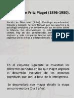 PERIODO SENSORIO – MOTOR REV (1)