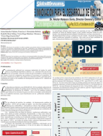 PCTI 72 Aditivo Para La Reduccion de SOx en La Desintegracion Catalitica de Gasoleos