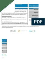 Holt-Thomson Reuters PE & VC Compensation Questionnaire 2013 FINAL FINAL.xlsx