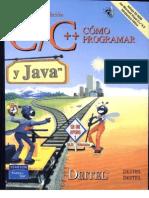 Como.Programar.en.C-Cpp.y.Java.4Ed_Deitel_2004.pdf