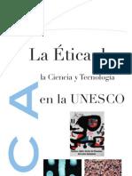 Etica Unesco
