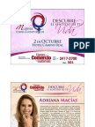 ConferencistasCongresodeMujeres2012
