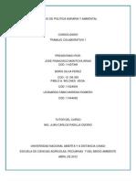 Consolidado Trabajo Colaborativo 1.docx
