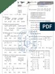 91610223 Miscelanea de Algebra